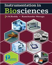 Instrumentation in Biosciences