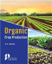 Organic Crop Productio