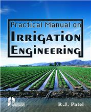 Laboratory and Field Manual on Irrigation Engineering