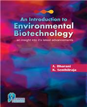 An Introduction to Environmental Biotechnology
