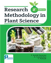 Research Methodology in Plant Science 2nd Ed