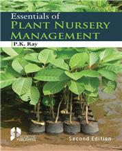 Essentials of Plant Nursery Management 2nd Edition