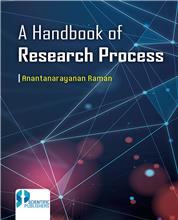 A Handbook of Research Process