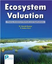 Ecosystem Valuation:Theory,Analytical Methods and Applications