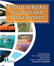 Pollution Risks, Impacts & Management   Social, Economic and Environmental Perspectives