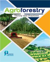 Agroforestry Theory and Practices