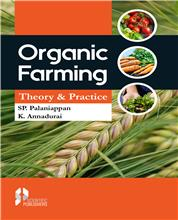Organic Farming Theory and Practice