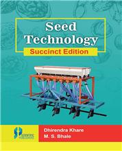 Seed Technology (Succinct Edition)