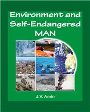 Environment and Self-Endangered Man