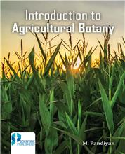 Introduction to Agricultural Botany