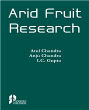 Arid Fruit Research