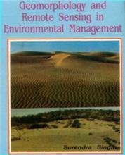 Geomorphology and Remote Sensing in Environmental Management