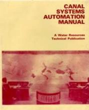 Canal Systems Automation Manual