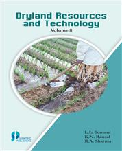 Dryland Resources and Technology (Vol. 8)