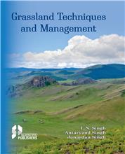 Grassland Techniques and Management