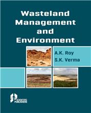 Wasteland Management and Environment