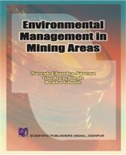 Environmental Management in Mining Areas