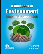 A Handbook of Environment Impact Assessment