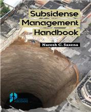 Subsidence Management Handbook