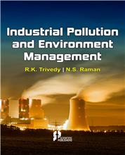 Industrial Pollution and Environment Management