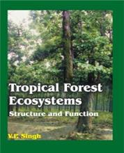 Tropical Forest Ecosystems Structure & Function