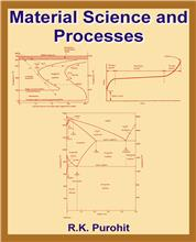 Material Science and Processes
