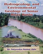 Hydrogeology and Environmental Geology of Sonar River Basin