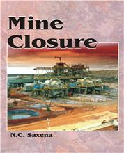 Mine Closure