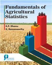 Fundamentals of Agricultural Statistics