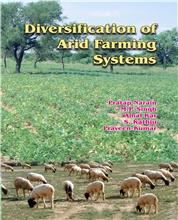 Diversification of Arid Farming Systems