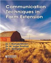 Communication Techniques in Farm Extension