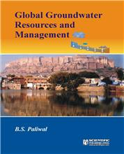 Global Groundwater Resources and Management