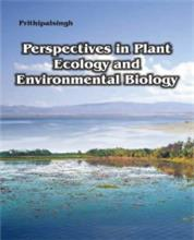 Perspectives in Plant Ecology and Environmental Biology