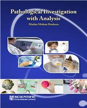 Pathological Investigation with Analysis