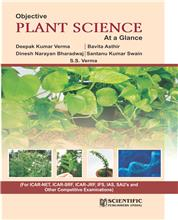 Objective Plant Science At a Glance
