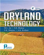Dryland Technology 2nd Edition