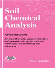 Soil Chemical Analysis