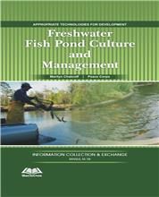 Freshwater Fish Pond Culture and Management