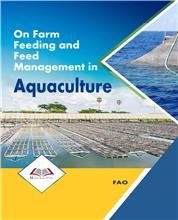 On Farm Feeding And Feed Management In Aquaculture