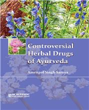 Controversial Herbal Drugs of Ayurveda