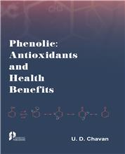 Phenolic Antioxidants and Health  Benefits