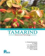 Tamarind Science and Technology