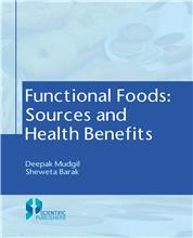 Functional Foods: Sources And Health Benefits