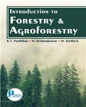 Introduction to Forestry & Agroforestry