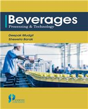 Beverages: Processing and Technology
