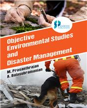 Objective Environmental Studies And Disaster Management