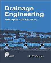 Drainage Engineering: Principles and Practices