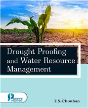 Drought Proofing and Water Resource Management