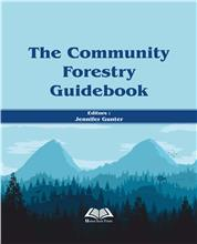 The Community Forestry Guidebook