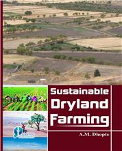 Sustainable Dryland Farming